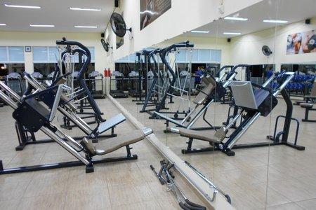 Extrema Fitness -