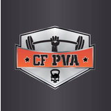 Cross Fit Pva - logo