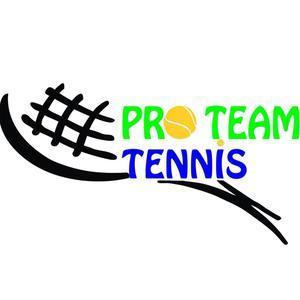 PRO TEAM TENIS -