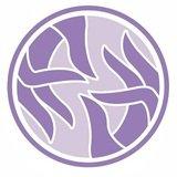 Tara Spa - logo