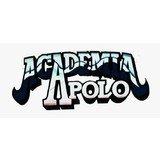 Academia Apolo - logo