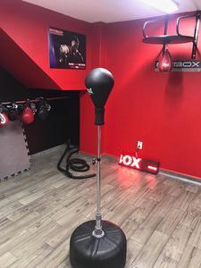 FitBox México