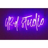 Urd Studio - logo