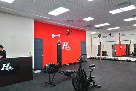 HMX STUDIO