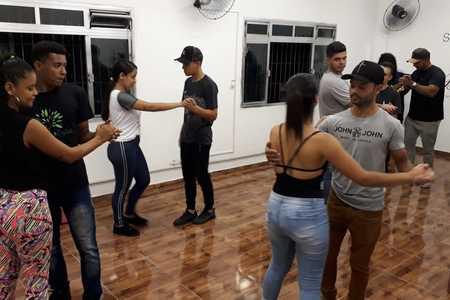 Studio Bia Nunes