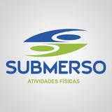 Submerso Atividades Fisicas - logo