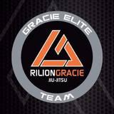 Rilion Gracie Jardim Santana - logo