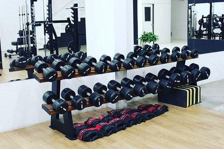 Life Fit by Statera Pilates