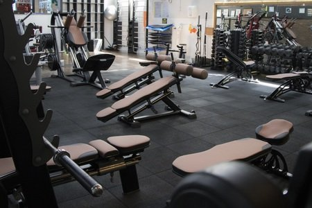 Bio2 Fitness -