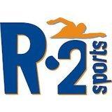 Academia R2 Sports - logo