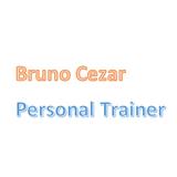 Bruno Leite P. T. | Unidade Bosque De Pinhais - logo