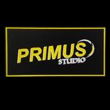 Primus Studio - logo