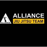 Alliance Guará - logo