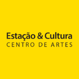 Estação & Cultura Centro De Artes - logo