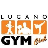 Lugano Gym Club - logo