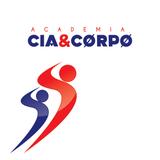 Academia Cia & Corpo - logo
