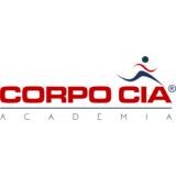 Academia Corpo Cia - logo