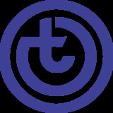 Target.pro Usp - logo