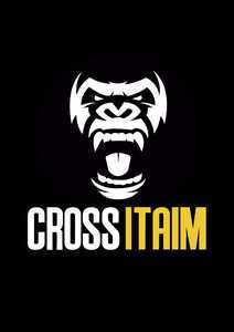 Cross Itaim -