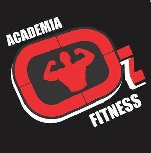 Academia OZ Fitness