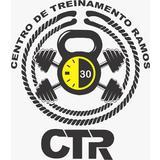 Erland Personal - logo