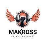 Makross Elite - logo