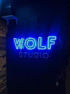 Revolution Studio