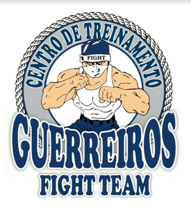 CT Guerreiros Fight Team