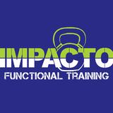 Impacto Functional Training - logo