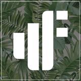 Urban Fitness Cuernavaca - logo