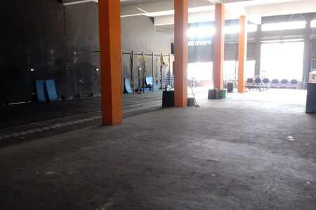 Urbano Estúdio Funcional