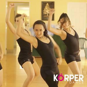 Körper Dance