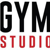 Gym Studio - logo