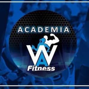 WA fitness -