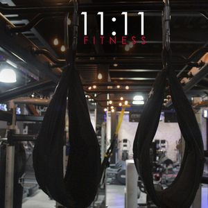11:11 Fitness Contry -