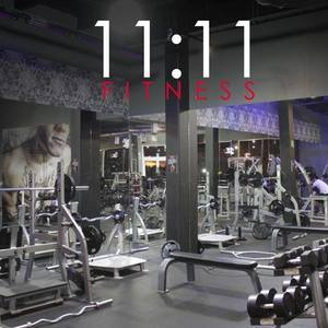 11:11 Fitness Contry