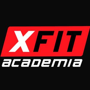 XFIT Academia