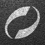 Aerofitness Pueblo Nuevo - logo