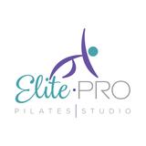 Elite Pro Pilates Puebla - logo