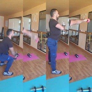 Elite Pro Pilates Puebla