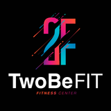 Twobefit - logo