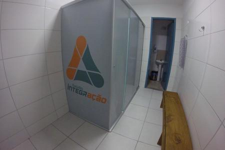 Estúdio Integraçao