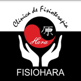 Fisio Hara - logo