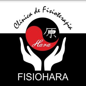 FisioHara -