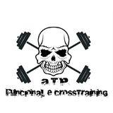 Atp Funcional Cross Training - logo