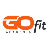 Go Fit Academia - logo
