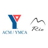 Acm Rj Unidade Engenho De Dentro - logo