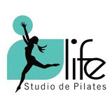 Life Studio De Pilates - logo