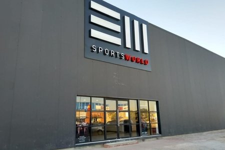 Gyms con Cuarto De Vapor en Santiago de Querétaro - Qro ...