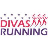 Assessoria Esportiva Divas Running - logo